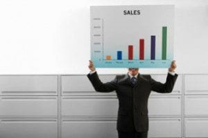 Increase your business sales- building revenue