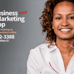 FREE Online Marketing Classes @ Highline CC