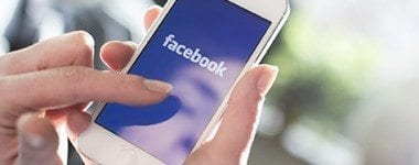 Why Now Is The Time to Turn Your Facebook Marketing Button On