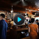 ON-Video Marketing Services