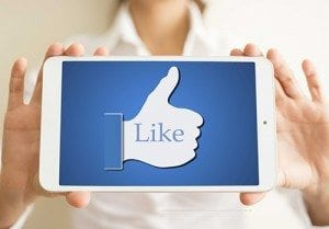 IYBS Local Facebook Business Marketing
