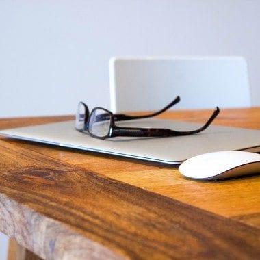 DIY Online Marketing Courses