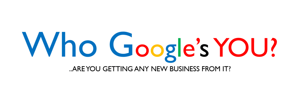 who-googles-you-Local Business Listing Service