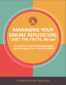 managing-your-online-reputation