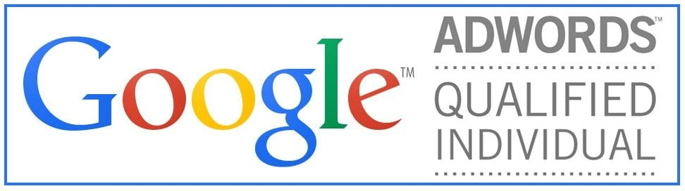 Google-Adwords Qualified