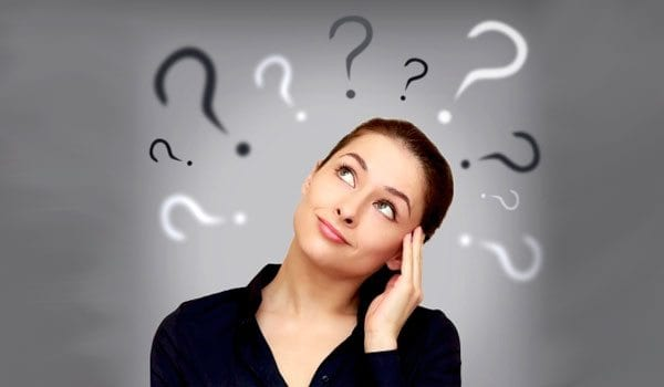 8 Questions You Need to Be Asking to Win More Customers
