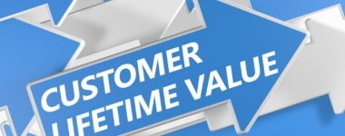 The Importance of Customer Lifetime Value