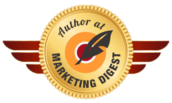 Annette Washington-Goff-Marketing Digest_author