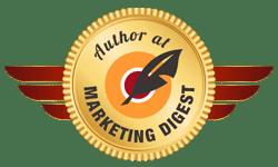 Annette Washington-Goff-Marketing Digest_author