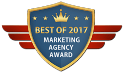 marketing-digest-best-of-2017-marketing-agency-award IYBS Local