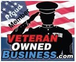 IYBS Local is a Veteran Owned Business