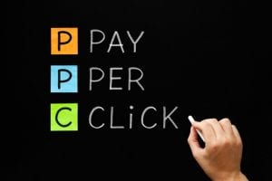 Get more Customers with Pay-per-Click