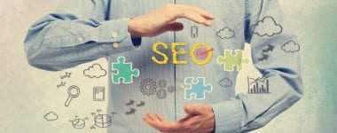 Have You Found the Right SEO Provider for Your Business?