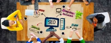 Choosing the Right SEO Provider for Your Business